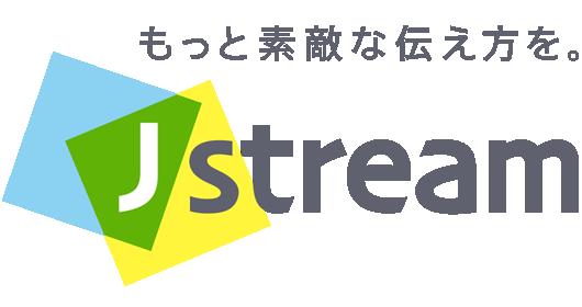 jstream