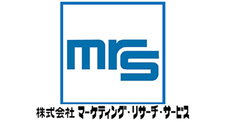 株式会社マーケティング・リサーチ